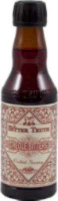 bitter truth creole bitters