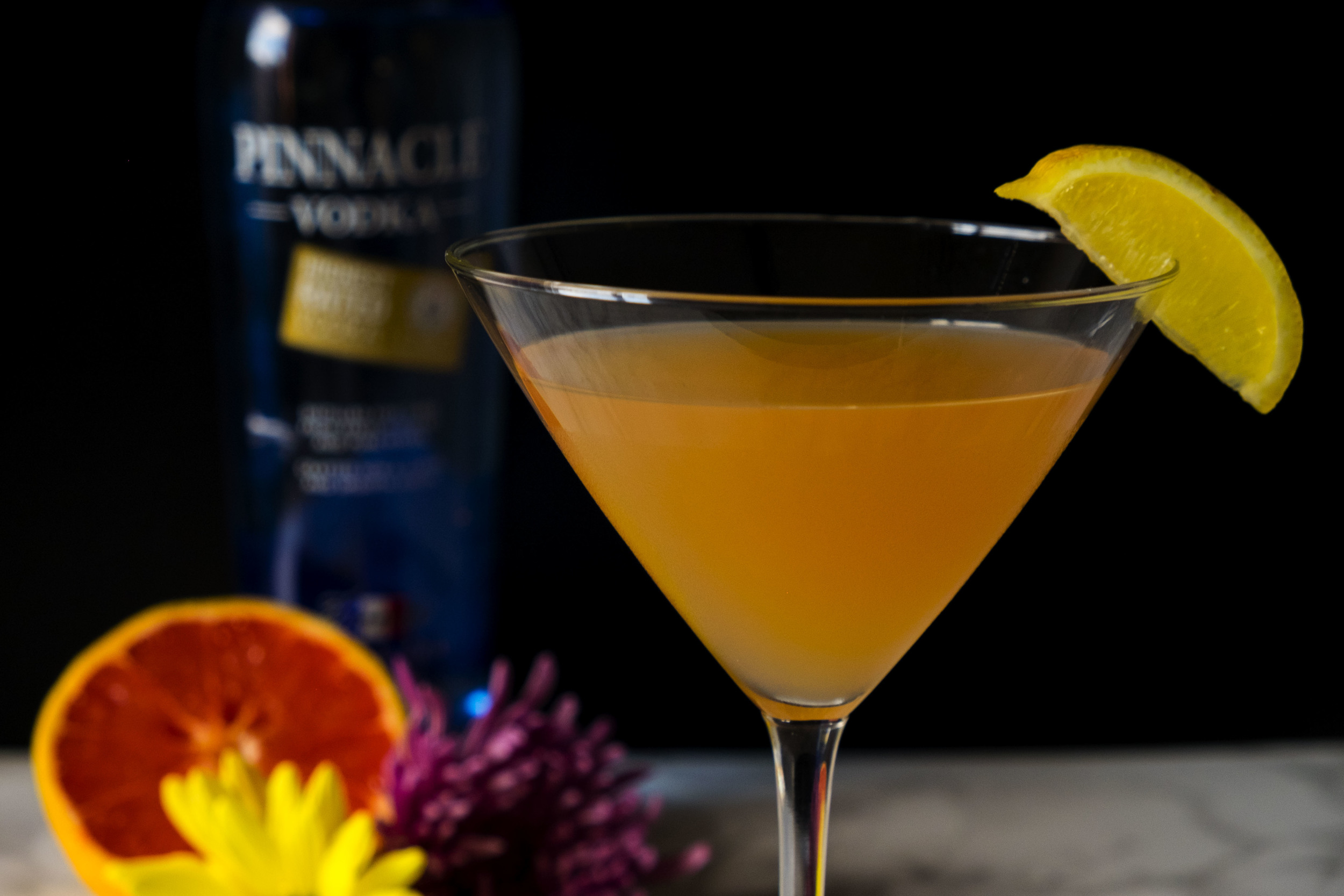 Pinnacle Mother's Day Martini