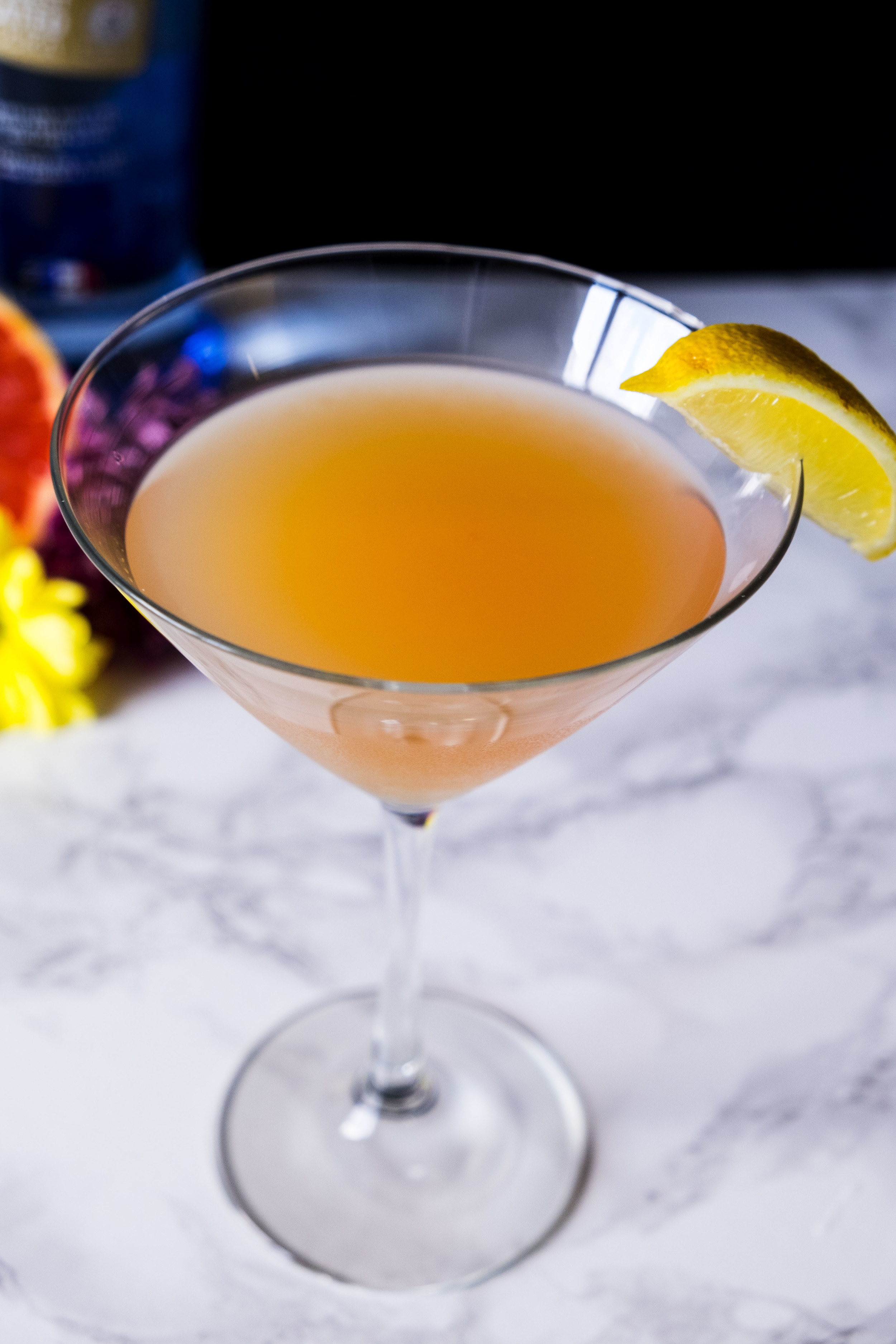 Mother's Day Martini
