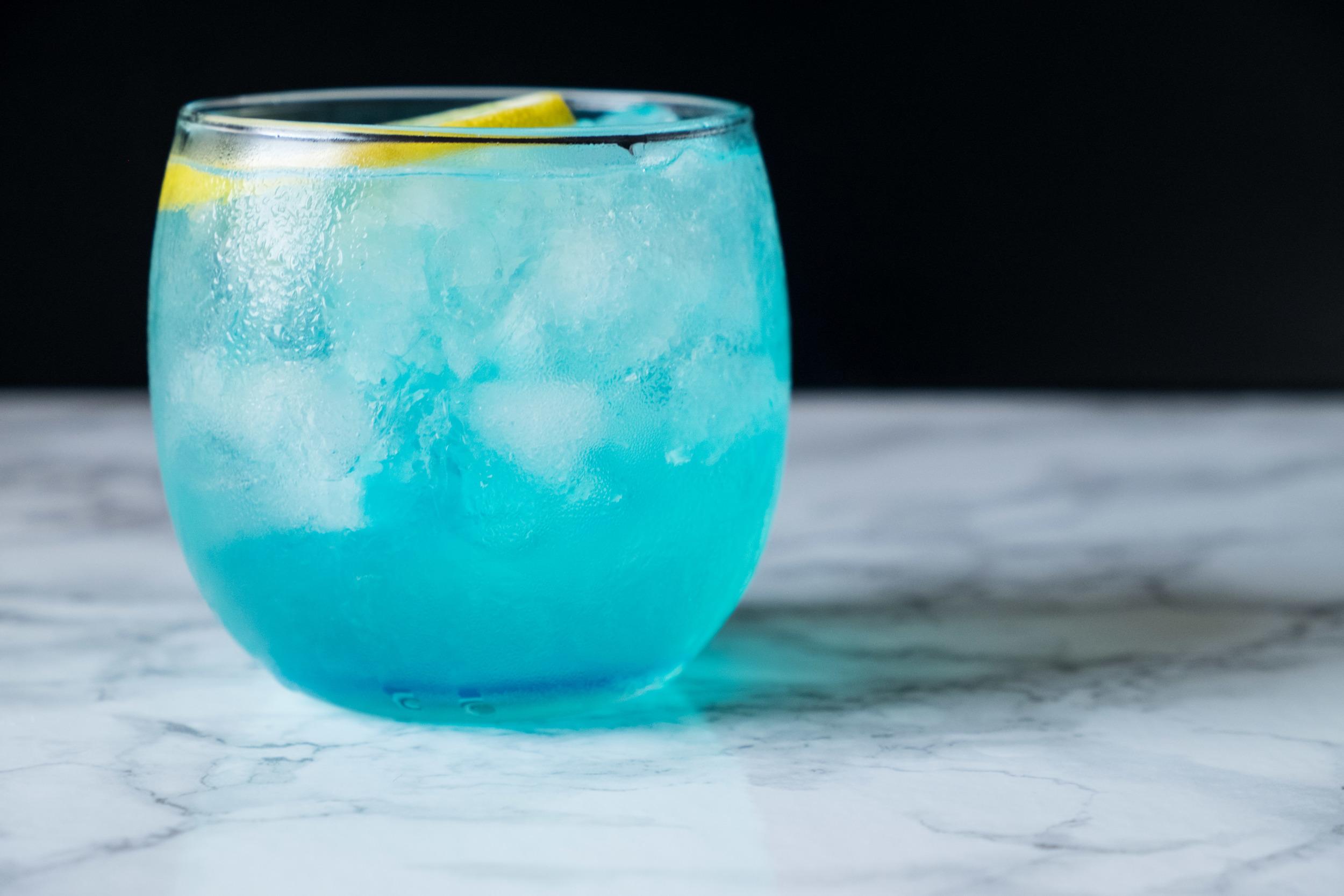 Poolside Cocktail-0015.jpg