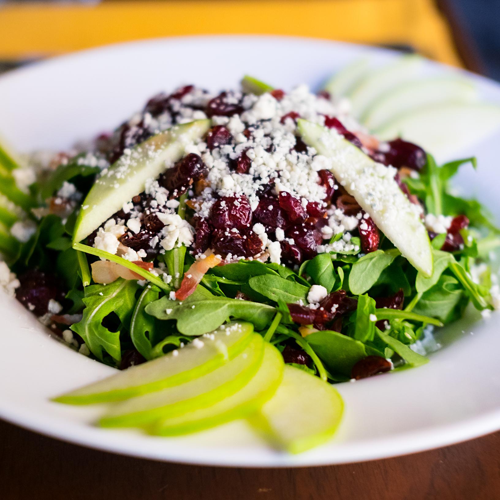 Arugula Salad IG(2).jpg