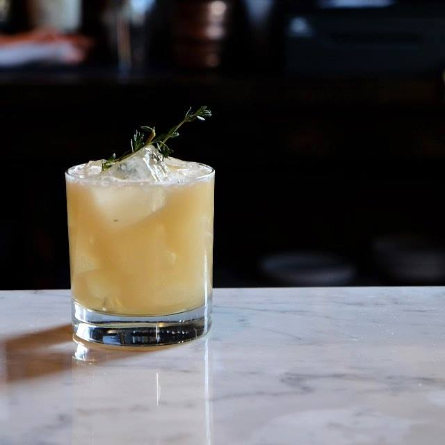bookmakers cocktail.jpg