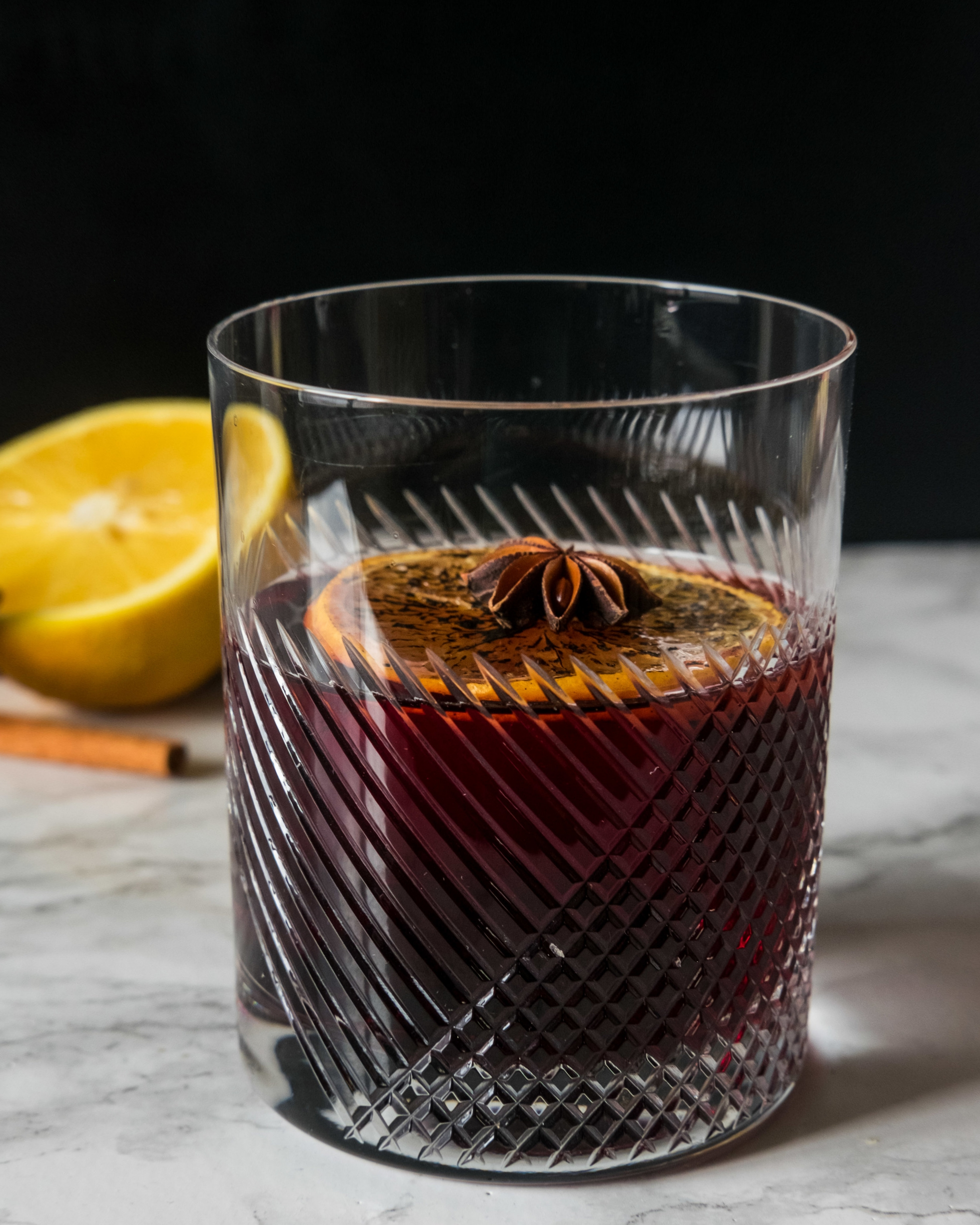 Winter Negroni-5.jpg