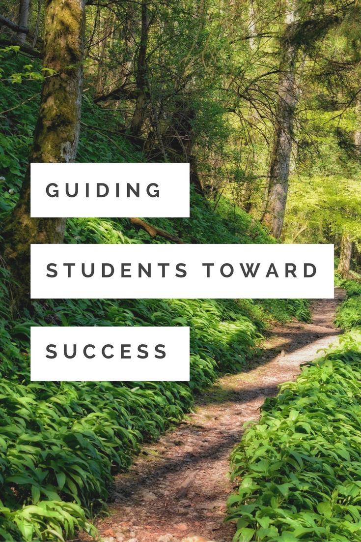 PIN guiding students toward success.jpg