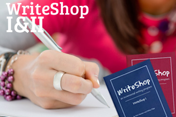 writeshop-features-1and2-b.jpg