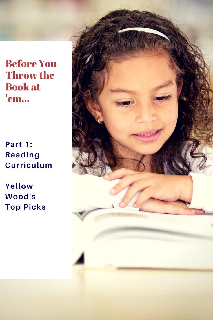 reading-curriculum-struggling-learner