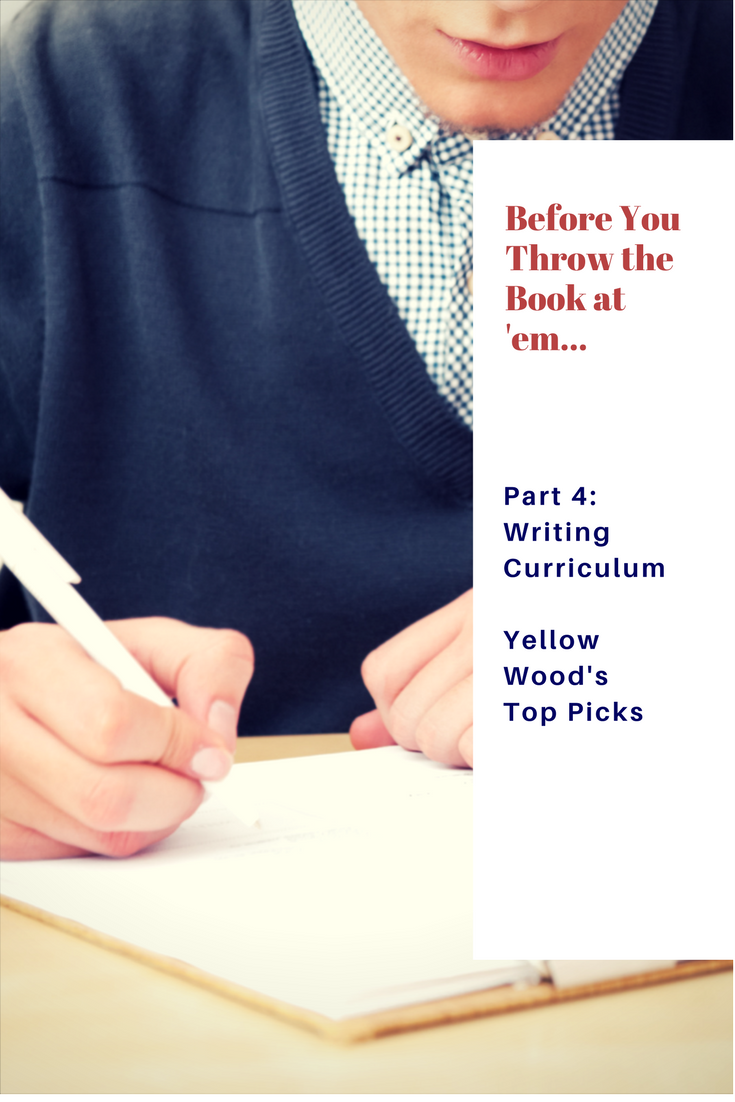 PIN+Before+you+throw+the+book+SERIES+(1).png