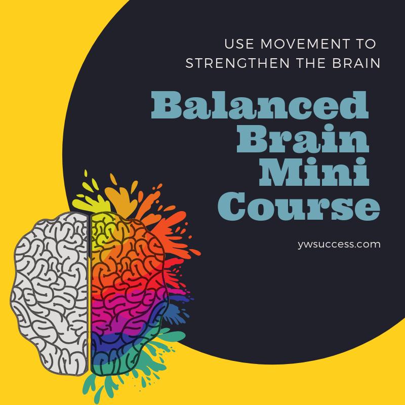 Balanced Brain Mini Course.png