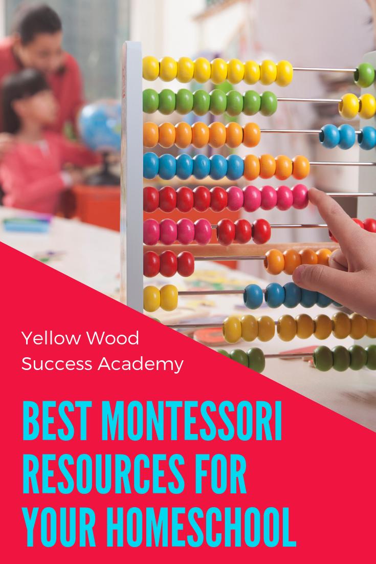 Best Montessori Resources.png