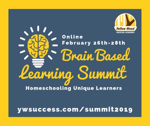 brain-based-learning-summit-speaker