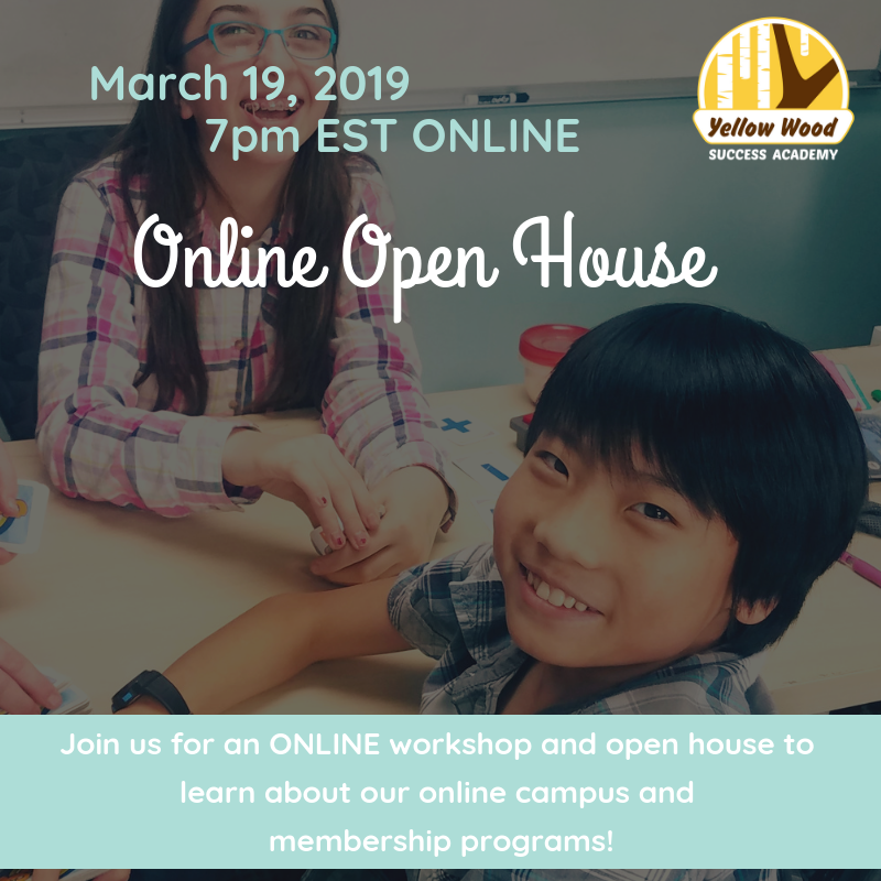 online-open-house.png