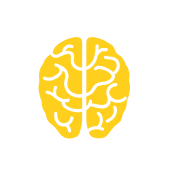 Brain_Based_Learning_Summit-logo.png