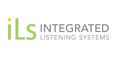 iLs_Integrated_Listening_System-logo-white_background.jpg