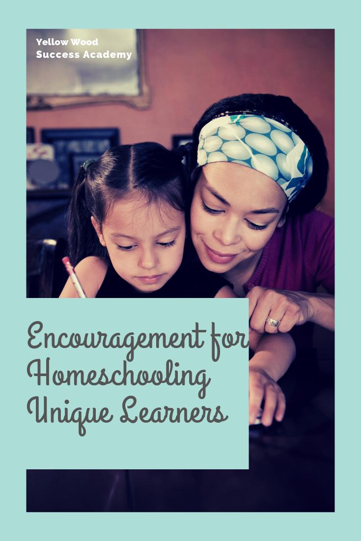 encouragement-homeschool.png