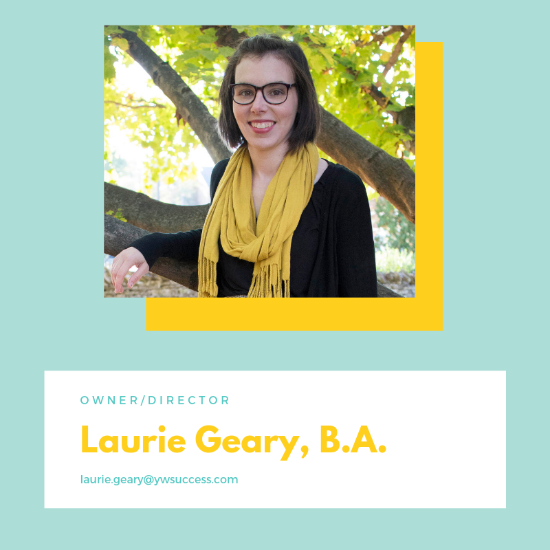 host-laurie-geary.png