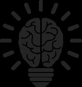 Brain_Based_Learning_Summit-logo-black.png