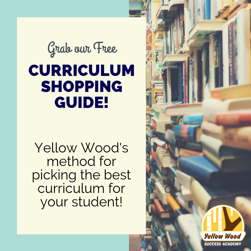 curriculum-shopping-guide.png