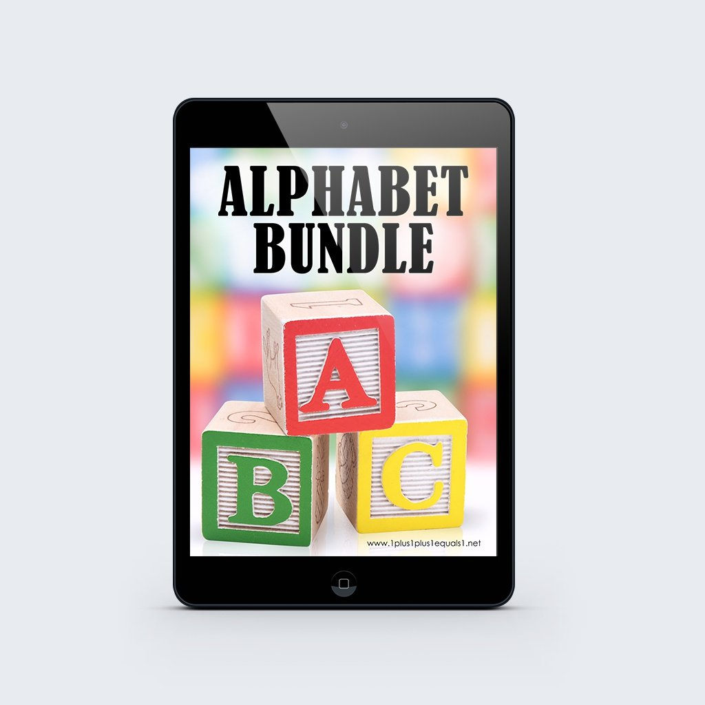 alphabet-bundle_2048x2048.jpg