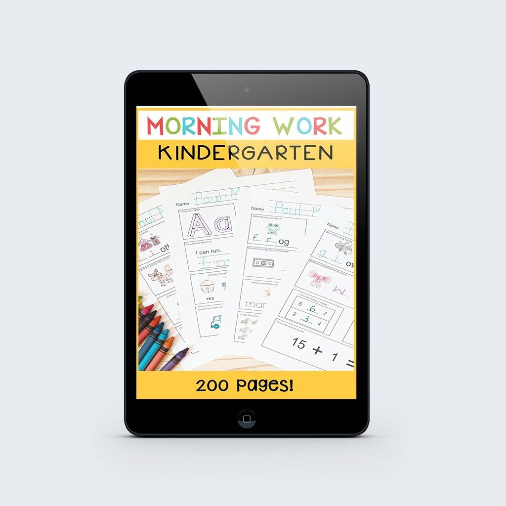 morningworkkindergarten_2048x2048.jpg