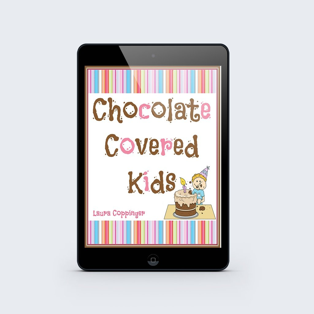 chocolatecoveredkids_2048x2048.jpg