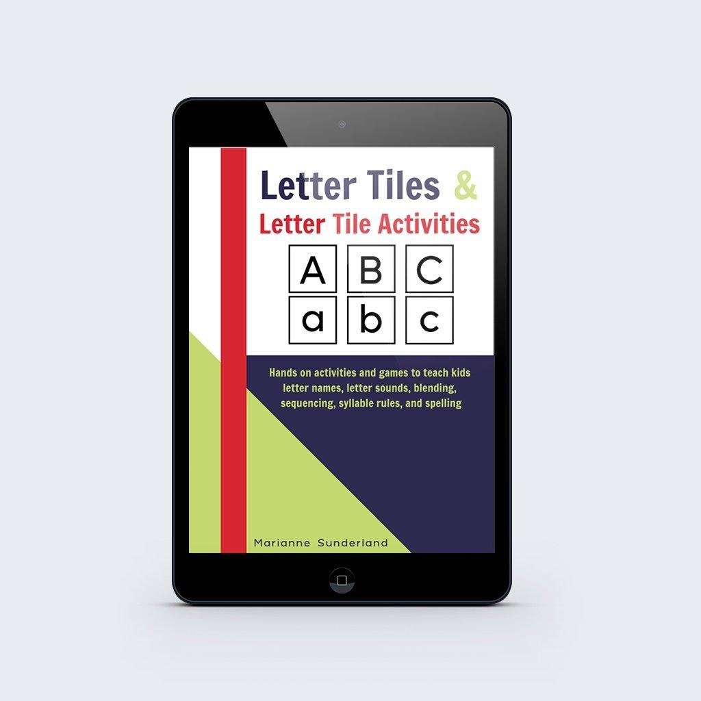letter-tiles_2048x2048.jpg