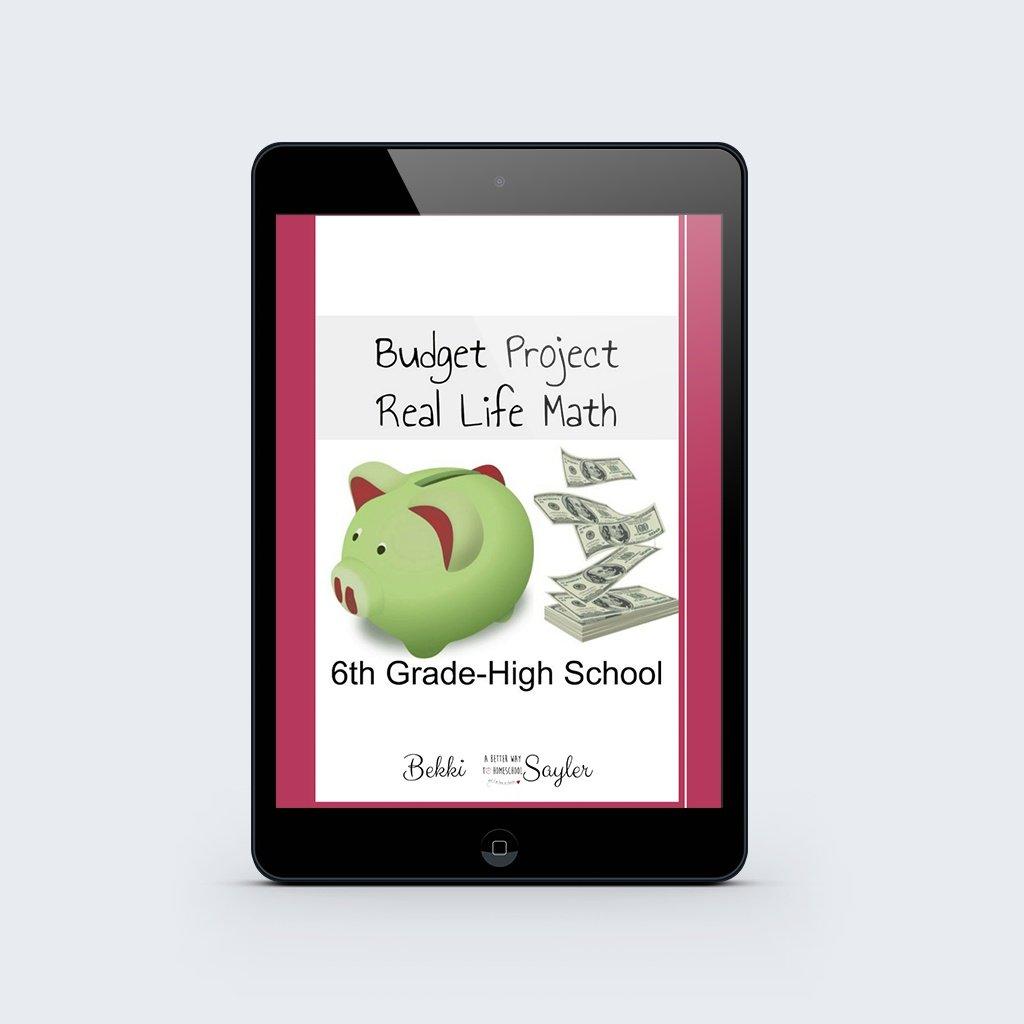 budget-math_2048x2048.jpg
