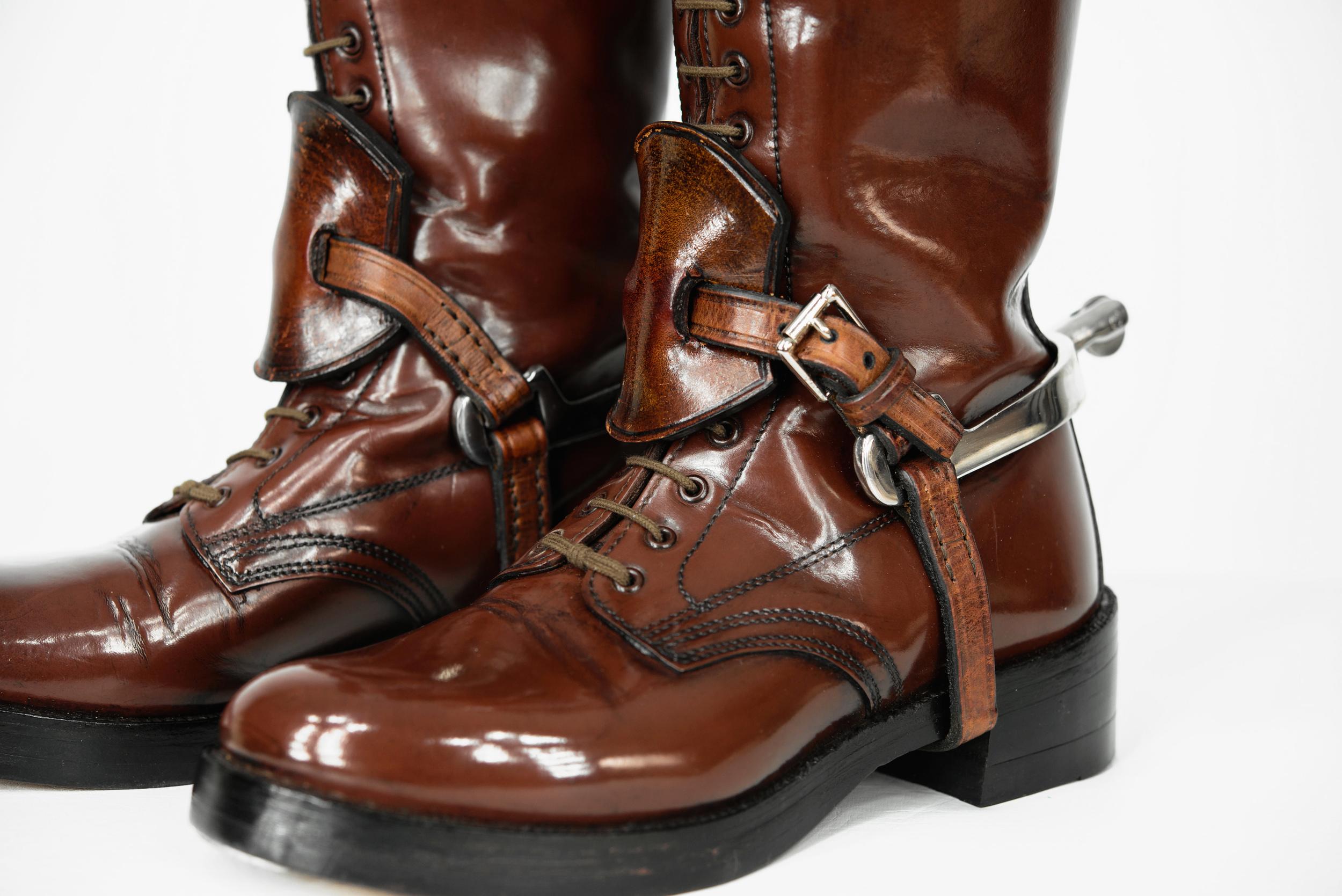 leathers-for-long-shank-spurs.jpg