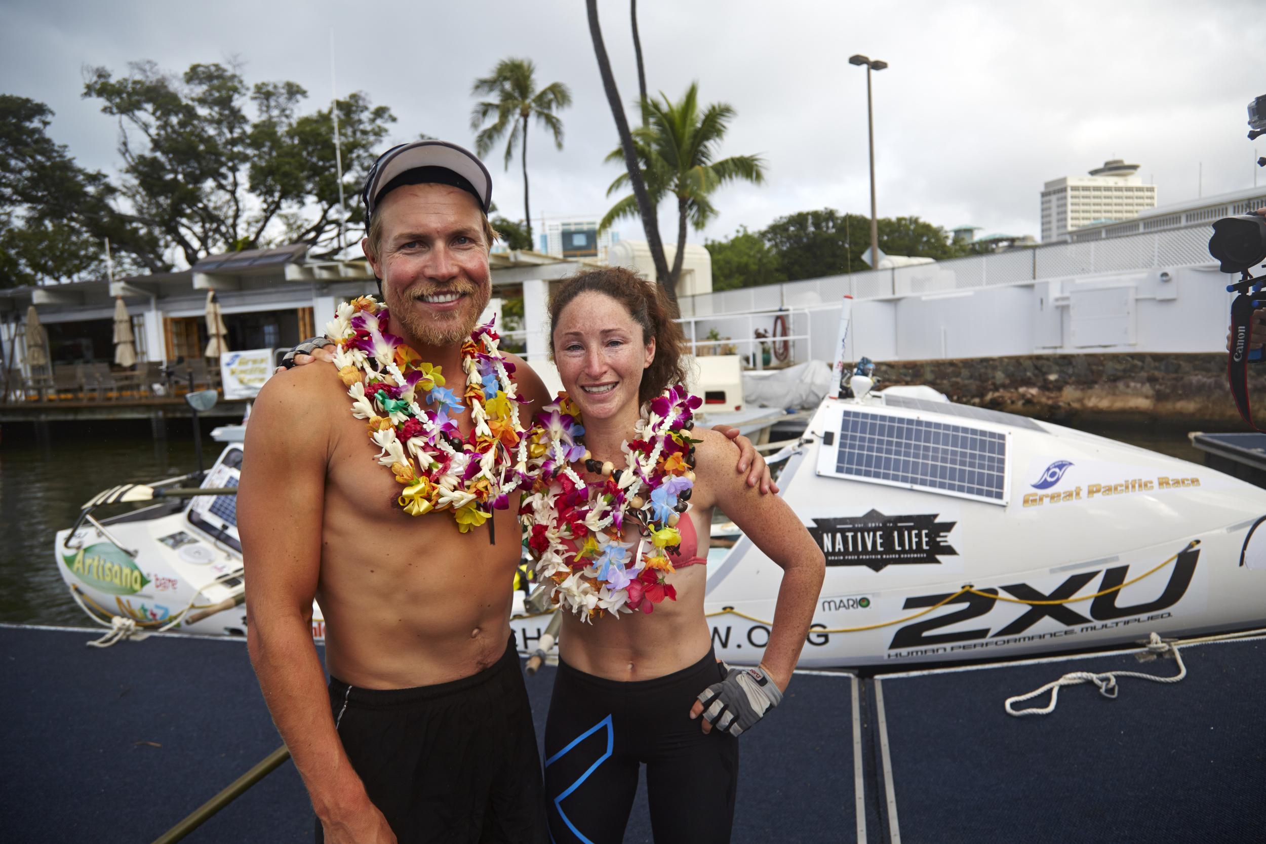 FatChanceRow_Honolulu_08.02.14_511.jpg