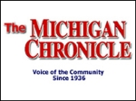 Buckets of Rain profiled in the Michigan Chronicle