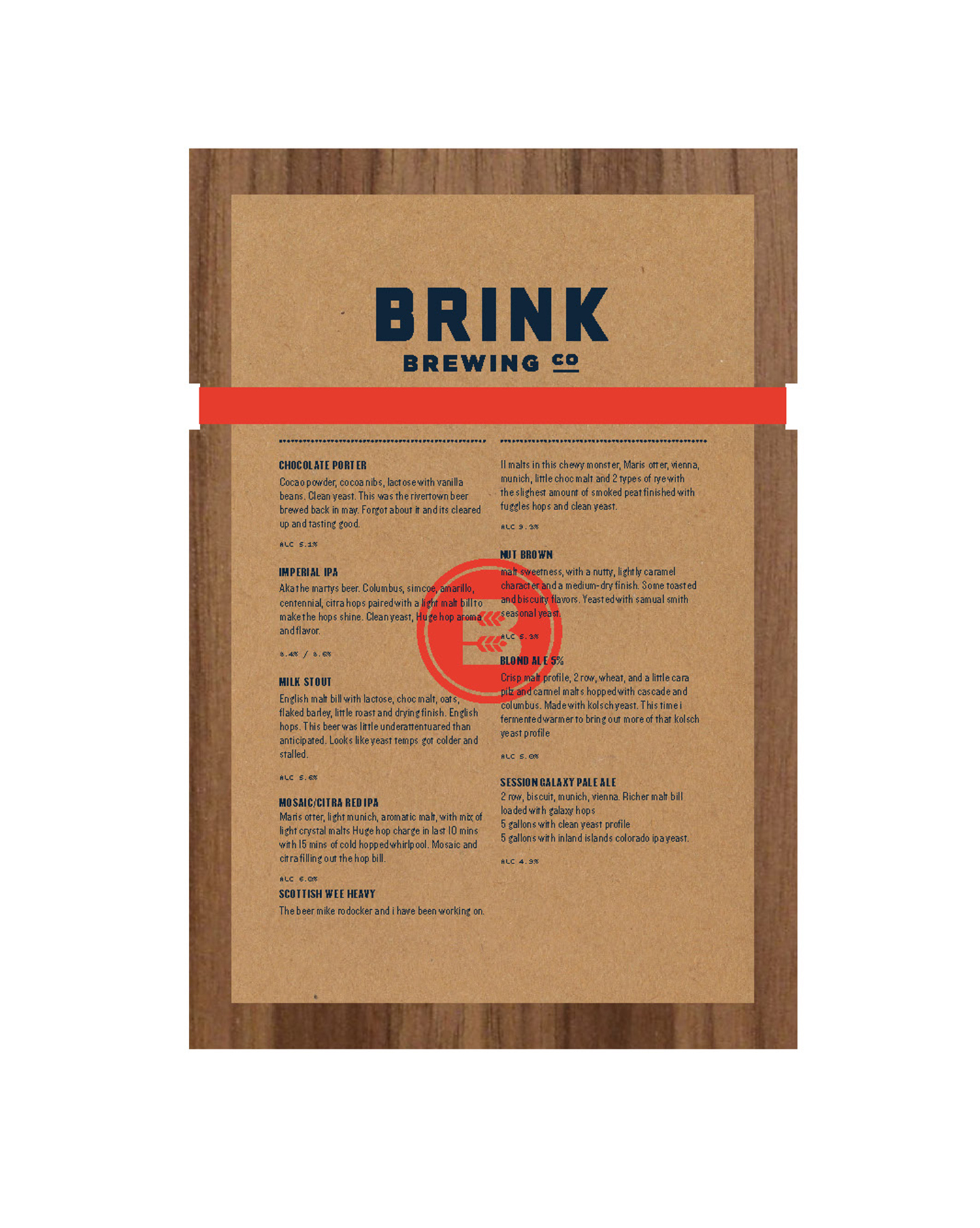 Brink_Menu_WithWood_R1V3 (1)_Page_1.jpg