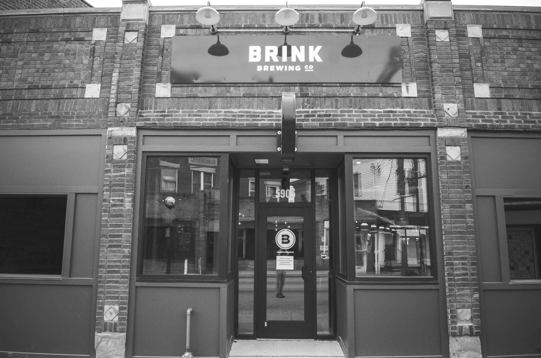 Brink_Soft_Opening_030.jpg