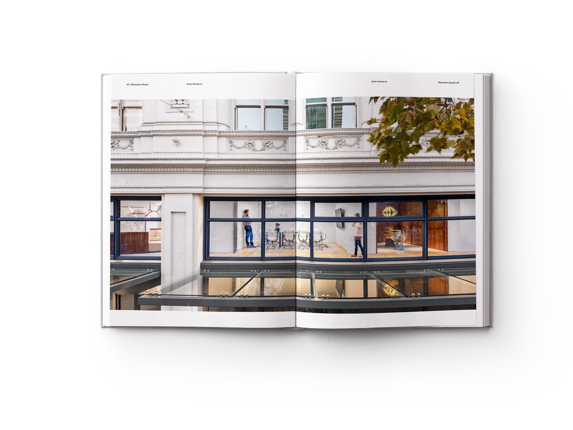 FrameBook_MockUp_v24.jpg