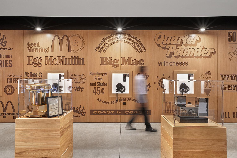 O+A_McDonalds_Shoot2_0103-2.jpg