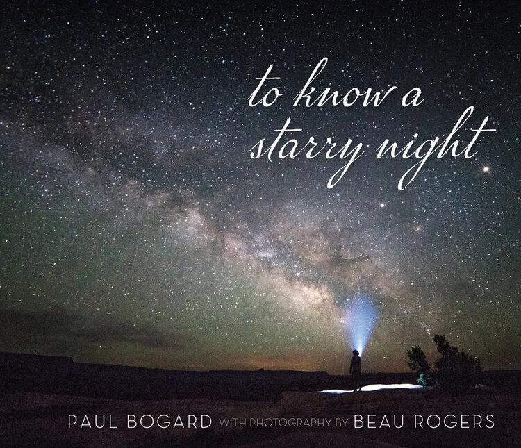 ToKnowaStarryNight_PaulBogard.jpg
