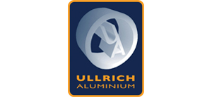 Ullrich_logo_web.jpg