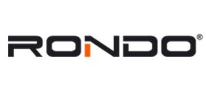 Rondo_logo_web.jpg