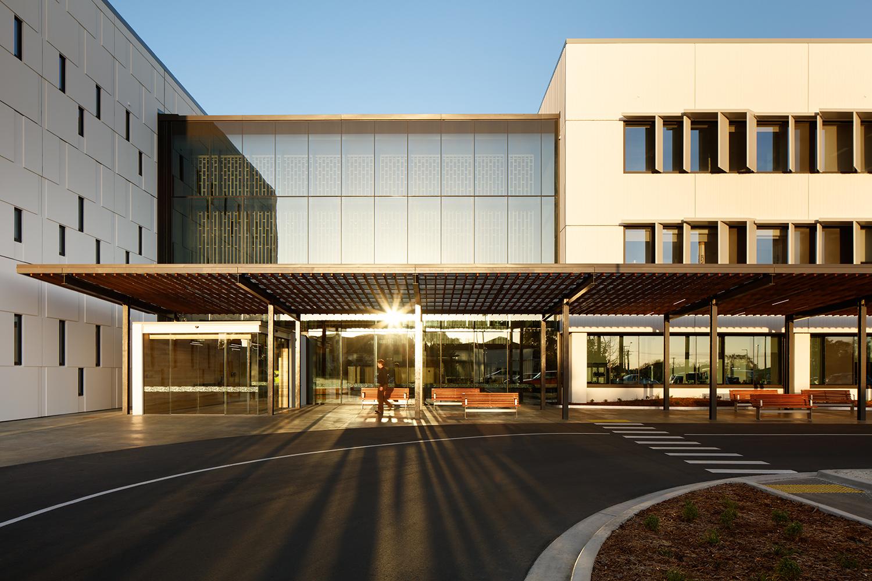 Burwood hospital.jpg