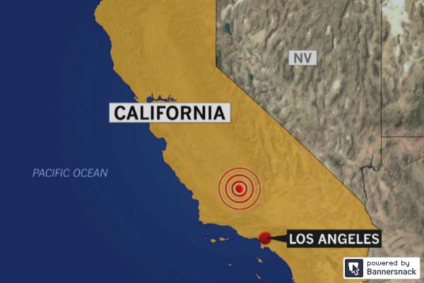 California 6.4 Quake 600x400.jpg
