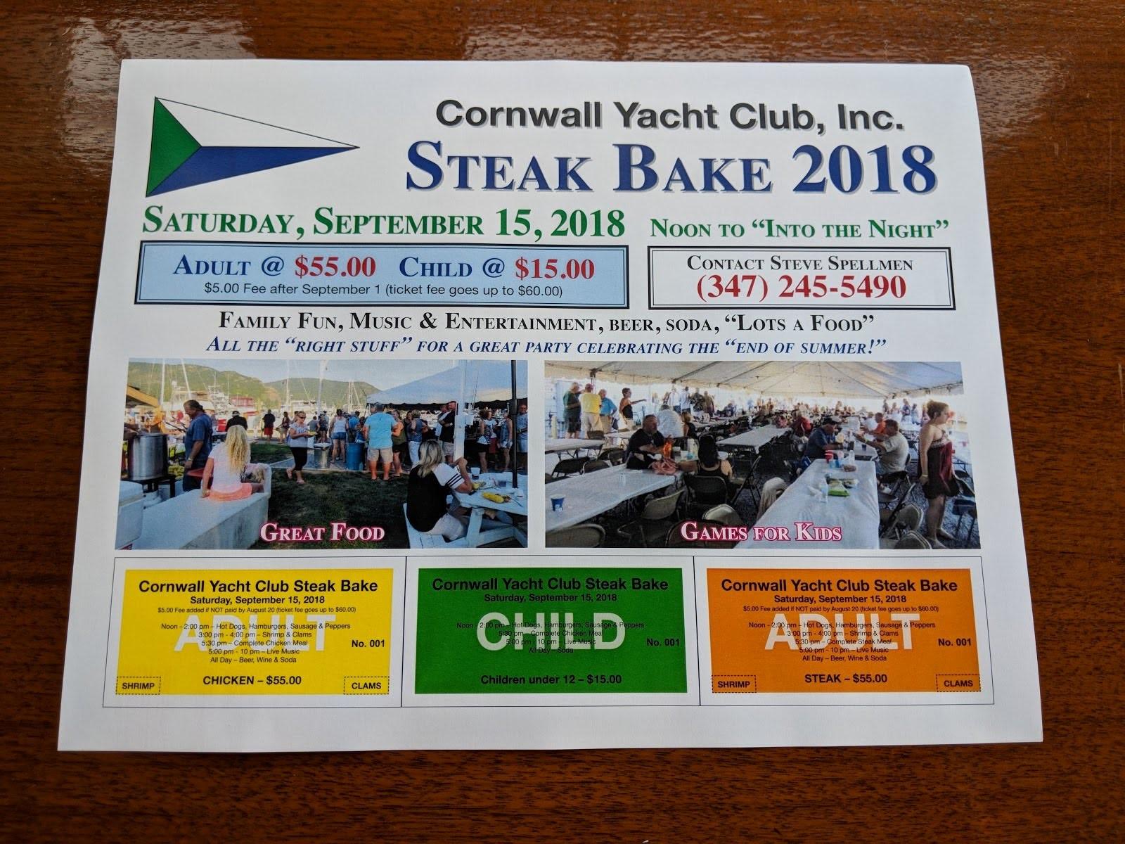 Steak Bake 2018.jpg