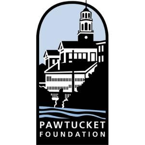 Paw-Foundation-logo.jpg
