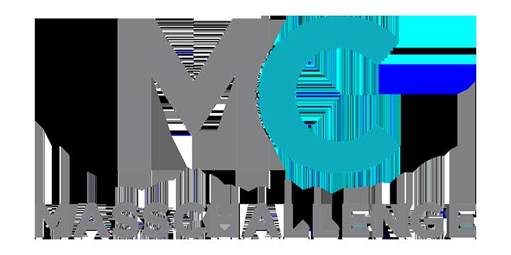 MassChall-logo.png