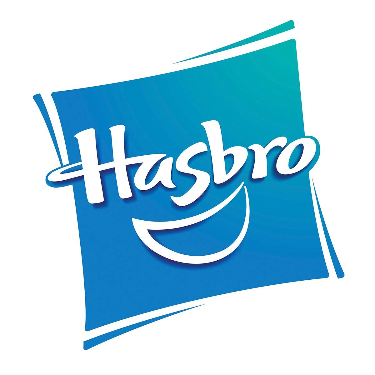 Hasbro Logo-sm.jpg