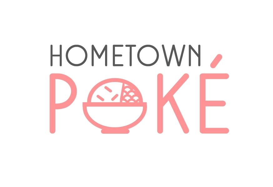 Hometown Poke