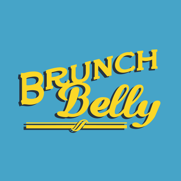 Brunch Belly