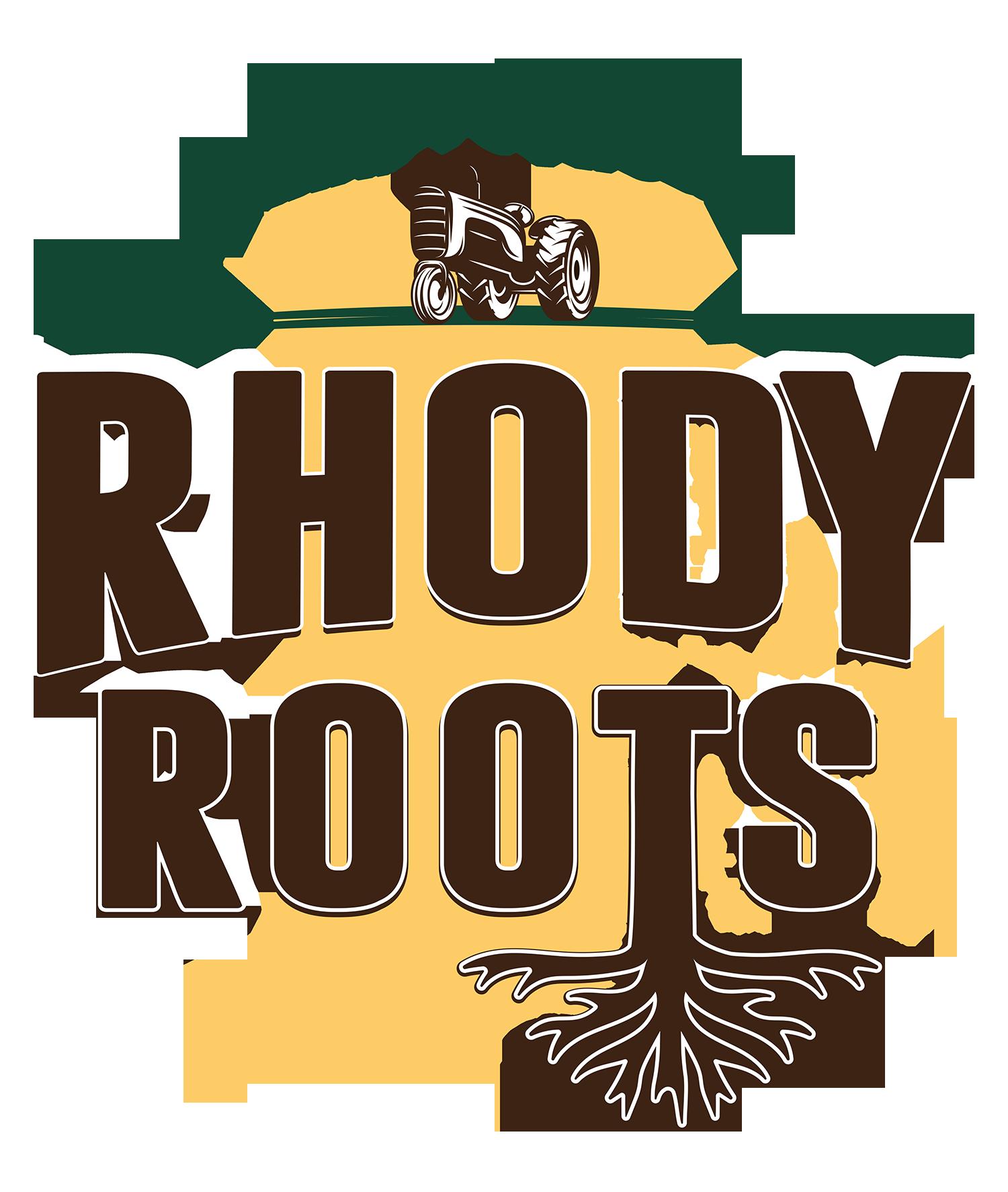 Rhody Roots