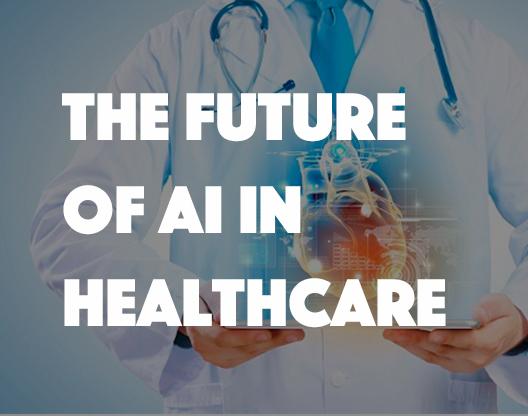 OITF-AI-Healthcare.jpg