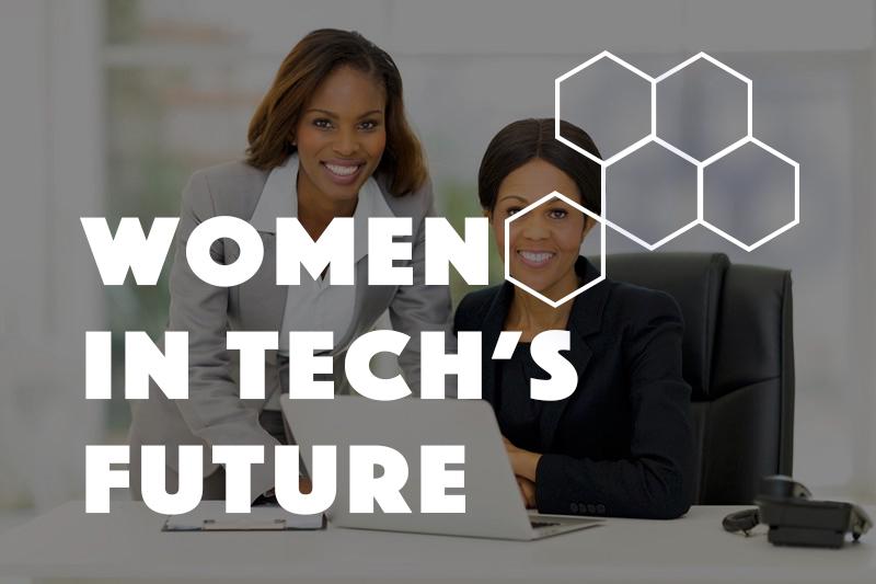 OITF-WomenTech.jpg