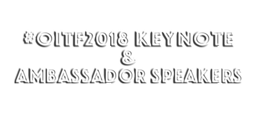 OITF-KeynoteSpeakers.png