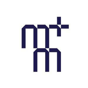 RI Mobile Maker Lab
