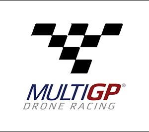OITF-multigp-SQ.png